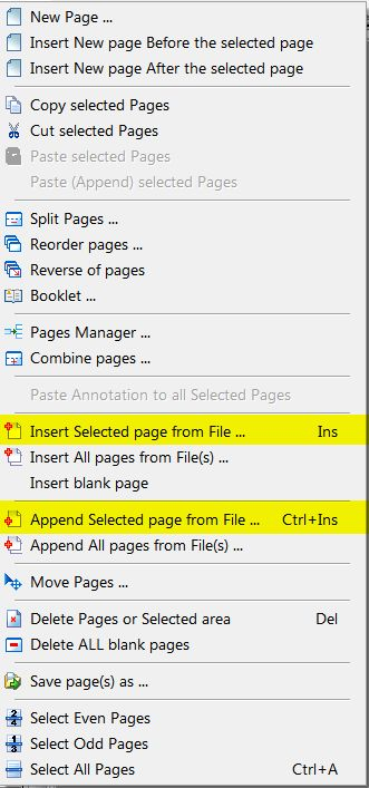 merge tiff files 2