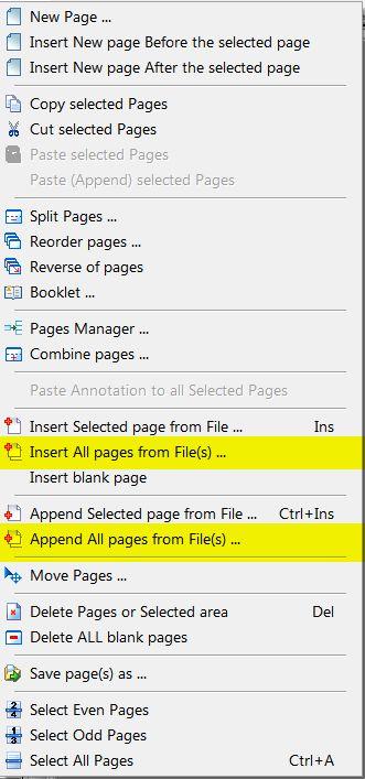 merge tiff files 3