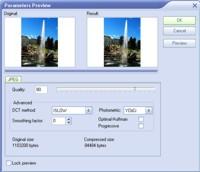 photo converter